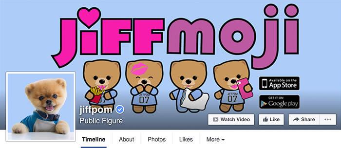 Facebook-Jiff-Pom-Sullyburger-com